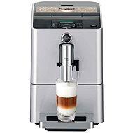 JURA ENA Micro 90 - Automatický kávovar