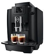 JURA WE6 - Automatický kávovar