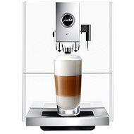 JURA A7 - Automatický kávovar