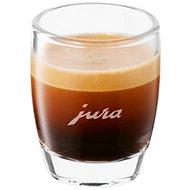 JURA 71451 - Skleničky