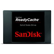 SanDisk Ready Cache Solid State Drive 32GB