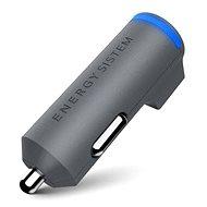 Energy Sistem Car Charger Dual USB 3.1A High Power - Nabíječka do auta