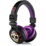 Energy Sistem MP3 Headphones h3 Catrina - Wireless Headphones