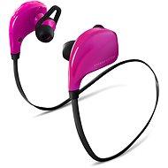 Energy Sistem Earphones BT Sport Pink