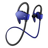 Energy Sistem Earphones Sport 1 BT Blue