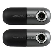 COWON Black Box AW2 32 GB silver - Car video recorder
