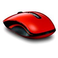 Rapoo 7200P 5GHz červená