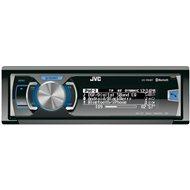 JVC KD-SD80BT