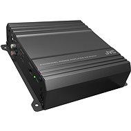 JVC KS AX202 - Verstärker