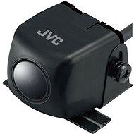 JVC KV-CM30 - kamera