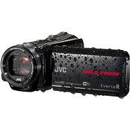 JVC GZ-RX645B - Digitális videókamera