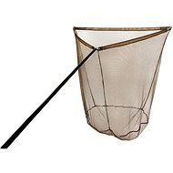 "FOX Torque Landing Net 46"" 117cm - Podběrák"