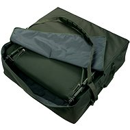 FOX Royale Bedchair Bag XL