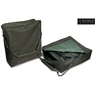 FOX Royale Bedchair Bag L