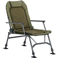 JRC - Armchair Cocoon 2G Relaxa Recliner - Chair