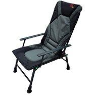 Zfish Křeslo Select Premium Chair - Sessel
