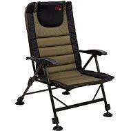 Zfish Křeslo Deluxe Chair - Sessel