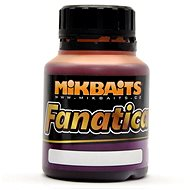 Mikbaits - Fanatica Dip Oliheň Black pepper Asa 125ml - Dip