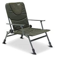 Anaconda - Visitor Chair - Kreslo