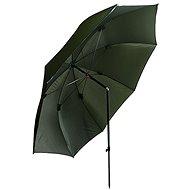 NGT Green Brolly 2,5m - Deštník