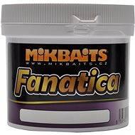 Mikbaits - Fanatica Těsto Oliheň Black pepper Asa 200g - Těsto