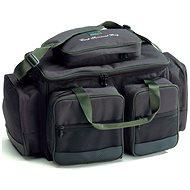 Anaconda - Jedálenský taška Survival Bag