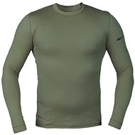 Graff - Thermo T-shirt 901 size L - Thermal layer
