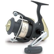 Shimano - Reel 4000 FB Hyperloop - Angelrolle