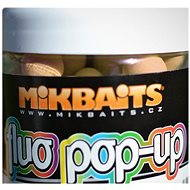 Mikbaits - Plovoucí fluo Pop-Up Oliheň 14mm 250ml - Pop-Up
