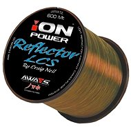 AWA-S - Vlasec Ion Power Reflector LCS 0,309mm 10,9kg 600m - Fishing Line