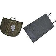 Mivardi Pad Karpfen-Kit (Matte, Gewicht, mesh) - Unterlage