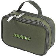 Pelzer - Executive Lead Bag II - Pouzdro