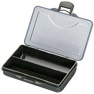 Mivardi Kaprařská krabička Mini 2