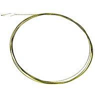 Extra Carp Elastic Threader 60cm - Struna