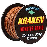 Kryston - Kraken 200lb 10m