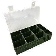 Zfish Super Box S
