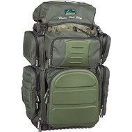 Anaconda - Backpack Climber Packs L - Backpack