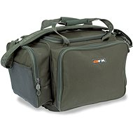 FOX FX Carryall Medium