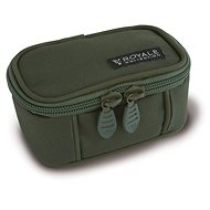 FOX Royale Accessory Bag - Small