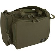 FOX Royale Carryall M