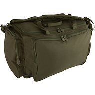 FOX Royale Carryall XL - Tasche