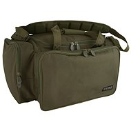 FOX Royale Carryall L - Tasche