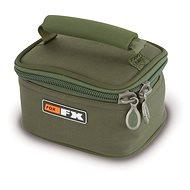 FOX FX Accessory Bag Small - Pouzdro