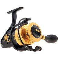 PENN - Winch Spinfisher in 6500 - Angelrolle