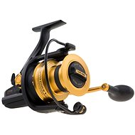 PENN - Winch Spinfisher in 7500 - Angelrolle