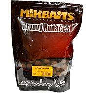 Mikbaits - Krvavý Huňáček Boilie 1kg