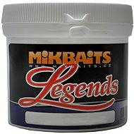 Mikbaits - Legends Těsto BigS Oliheň Javor 200g - Těsto