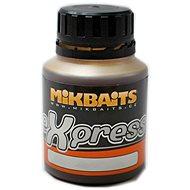 Mikbaits - eXpress Booster Půlnoční pomeranč 250ml - Booster