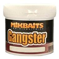 Mikbaits - Gangster Těsto G3 Losos Caviar Black pepper 200g - Těsto
