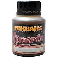 Mikbaits - Liverix Dip Vypasený šnek 125ml - Dip